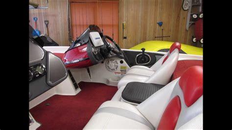 bass boat stereo install ranger z522 boat audio system upgrade youtube