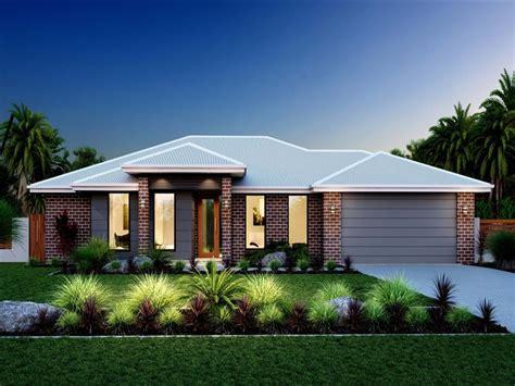 gardner homes gj gardner homes cheyenne gj gardner homes wide frontage house plans mexzhouse com