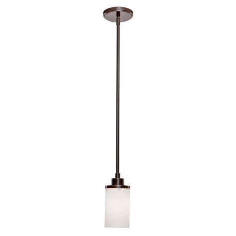 oil rubbed bronze pendant light fixtures home design ideas filament design obu 1 light oil rubbed bronze mini pendant