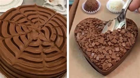 decorar tortas facil ideas pr 225 cticas y f 225 ciles para decorar tortas 1