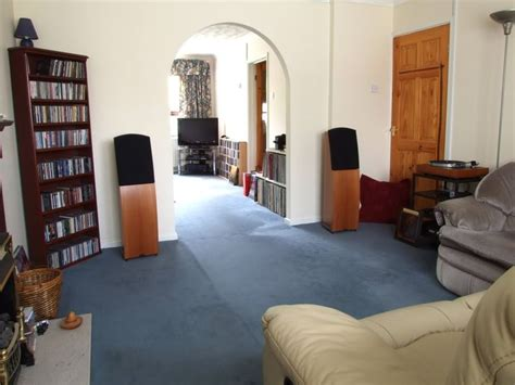 the listening room 76 best images about the of a home listening room on horns theater and