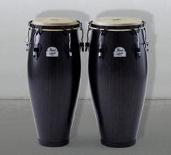 compare drums percussion musical instruments accessories products prices pricecheck