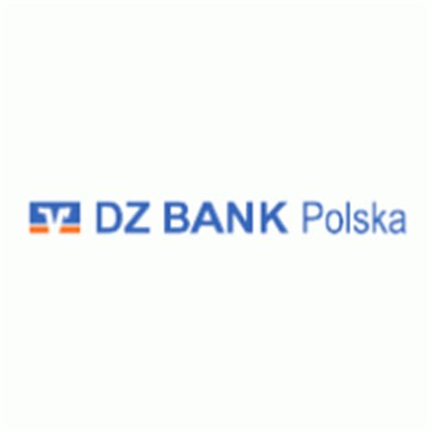 logo dz bank ibc polska vector logos free seeklogo