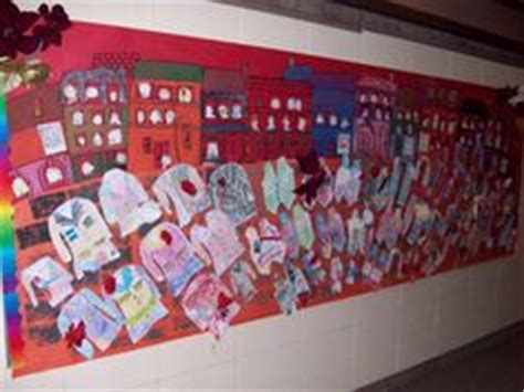 themes of the story overcoat 1000 images about bulletin board ideas on pinterest