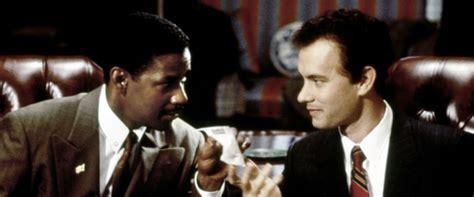 denzel washington quora 10 greatest films of denzel washington the greatest