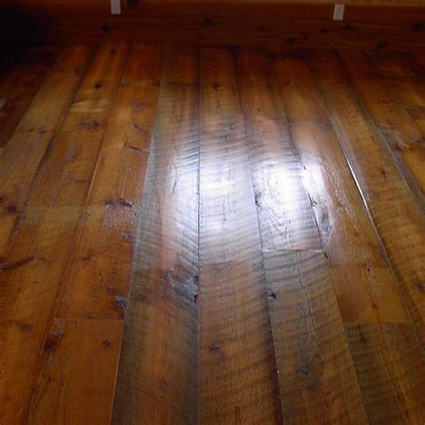 Which Hardwoods Get Better With Age - century wood products