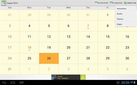 Calendario Translate Calendario Festivos Colombia Android Apps On Play