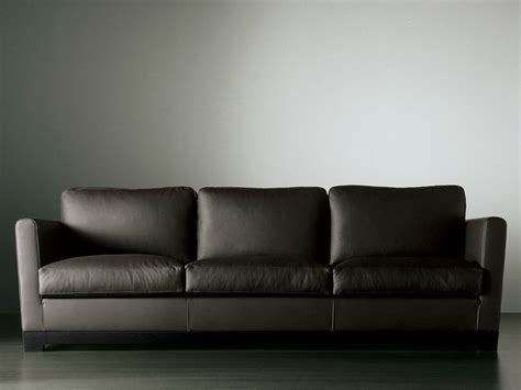 Leather Cover For Sofa Sofa Leather Cover Sofas Fabulous Sofa Leather Cover 3 Seater Thesofa