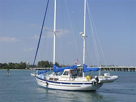 sailboat key sailboat cruises florida keys