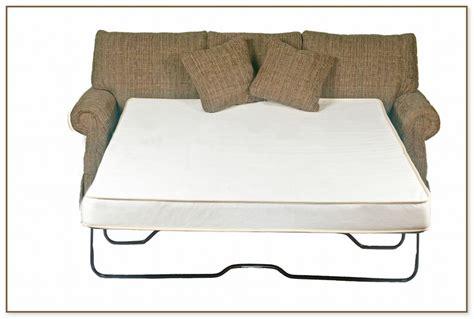 sleeper ottoman with memory foam mattress sleeper ottoman with memory foam mattress