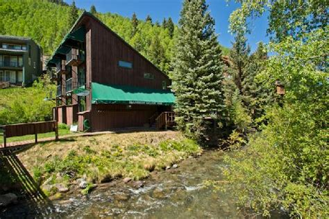 manitou lodge bed and breakfast telluride colorado