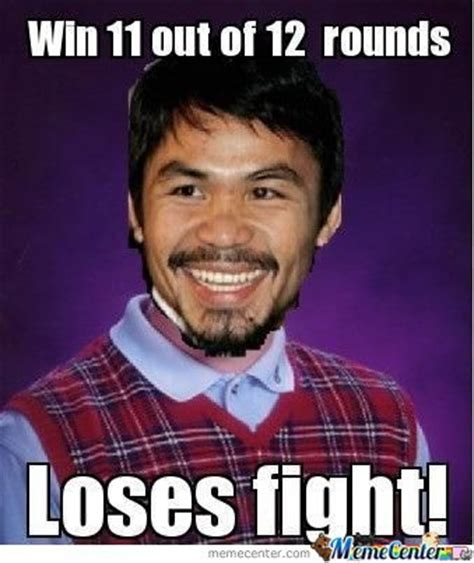 Manny Meme - pacquiao memes best collection of funny pacquiao pictures