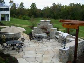 outdoor outdoor bbq ideas kitchen cabinets how to design outdoor bbq ideas outdoor bbq area