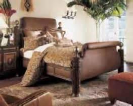 Bed Frames Norman Ok Cost To Ship Thomasville Ernest Hemingway King Bedroom