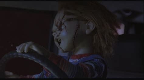 the best of horror films chucky seed of chucky horror movies image 13741268 fanpop