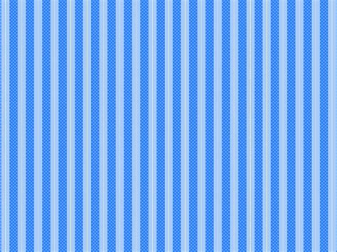 blue wallpaper vertical vertical blue stripes wallpapers and images wallpapers
