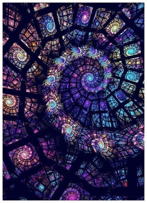 nature pattern match 326 best images about fractal art fibonacci spirals on