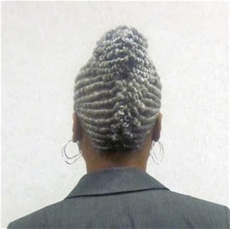 braided updoes for seniors senior moment 4 women october 2014