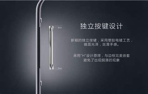 Iphone 6 6s Original Ipaky Neo Hybrid Slim Back Cover 1 apple iphone 6 6s bumper premium ipaky prophone