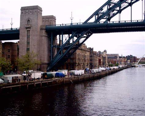 newcastle swing bridge tyne swing bridge newcastle gateshead e architect