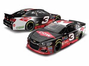 2017 paint schemes jayski s 174 nascar silly season site 2017 nascar cup series 3 paint schemes
