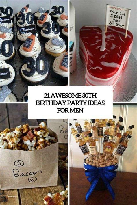 Elegant Surprise Th  Ee  Birthday Ee    Ee  Party Ee    Ee  Ideas Ee    Ee  For Husband Ee