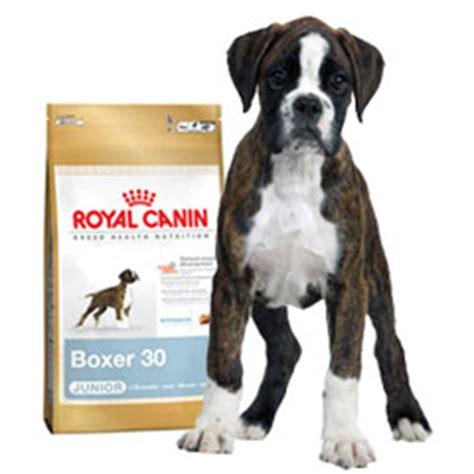 Royal Canin Indoor 3kg 3 Kg Freshpack Makanan Anjing Canine er pet health reviews