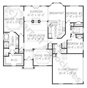 wheelchair accessible floor plans small wheelchair accessible house plans house design ideas