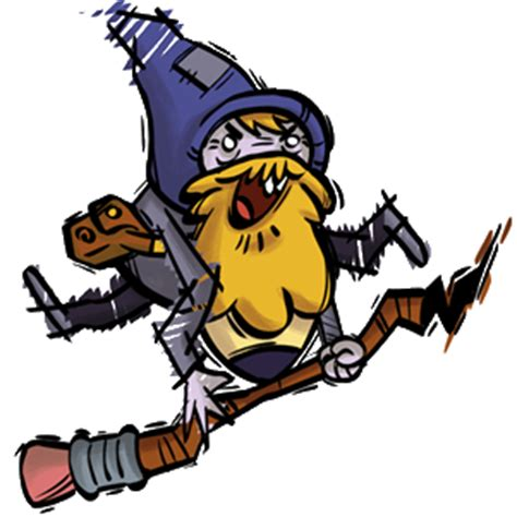 doodle wiki doodle wizard the adventure time wiki mathematical