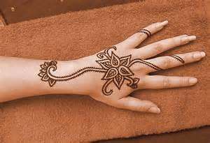henna moon in south lake perth wa tattooists truelocal