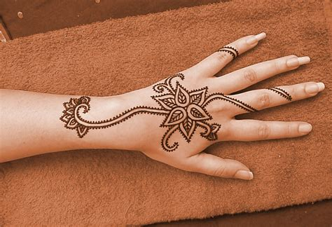 henna tattoos perth henna moon makedes