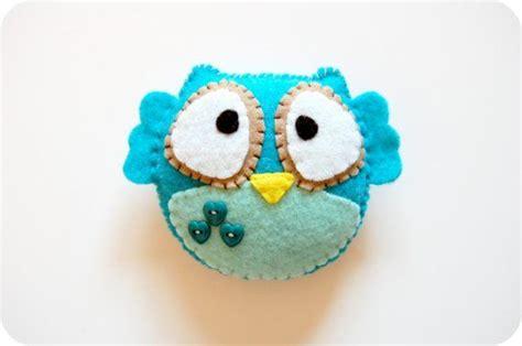 felt leek pattern 1000 images about felt owls on pinterest owl ornament