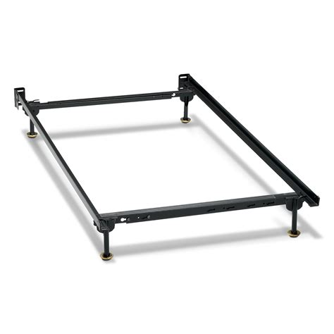 Bed Frame Adjustable Bed Frame Best Furniture Models
