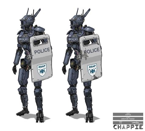 film robot vancouver fxguide the practical and digital tech behind chappie