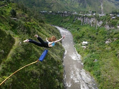 rules governing section 2254 cases swing jumping 28 images bungee jumping banos ecuador