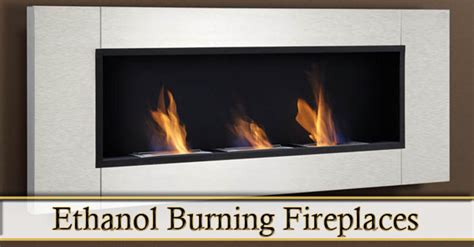 vent free ethanol fireplace anatomy of fireplaces different types of fireplaces