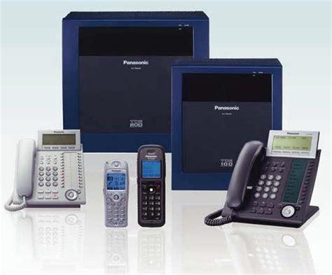 Pabx Panasonic Kx Tda100d 20 panasonic kx tde100 kx tde200 kx tde600 in miami