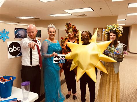 bhs halloween  behavioral health systems