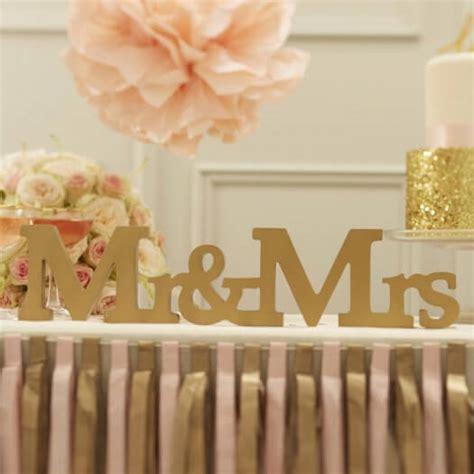 Dekoartikel Zur Hochzeit dekoartikel zur hochzeit gro 223 e bildergalerie