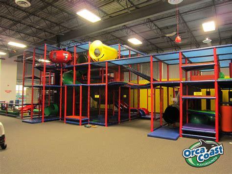 St Citty Kid kid city century st winnipeg mb orca coast playgrounds