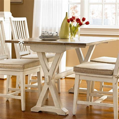 kitchen tables furniture drop leaf kitchen tables for small spaces