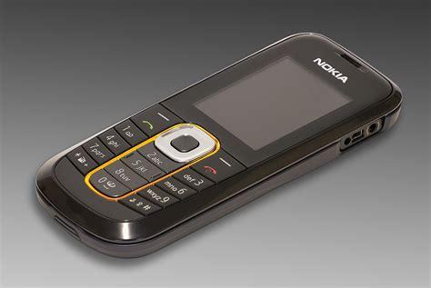 Nokia 2600 Clasic Original nokia 2600 classic