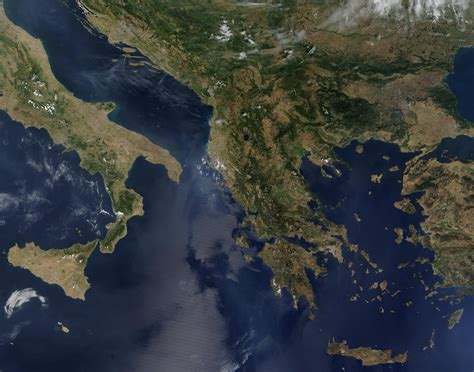 imagenes satelitales free download fires in the balkans natural hazards