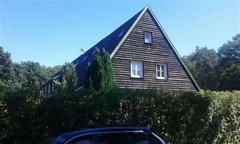 wohnungen schortens immobilien schortens wohnungen h 228 user friesland