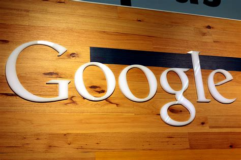 javascript bench google retires octane javascript benchmark will focus on real web pages instead