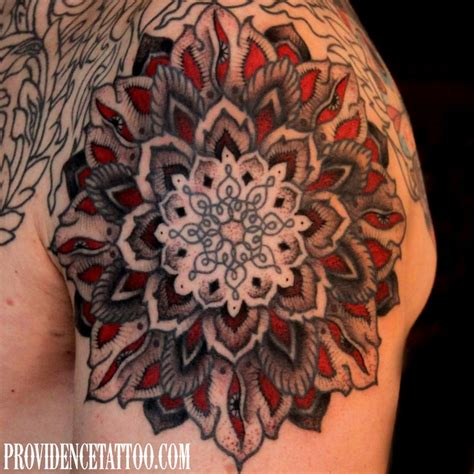 east providence tattoo 104 best tattoos by dennis m prete images on