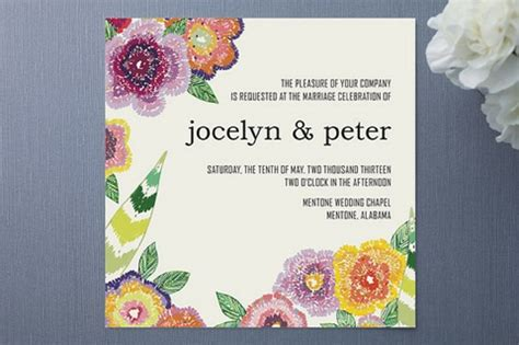 rainbow themed wedding invitations uk it s all in the details rainbow wedding bloved