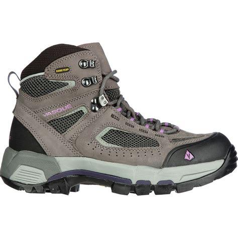 womens hiking boots vasque 2 0 gtx hiking boot s