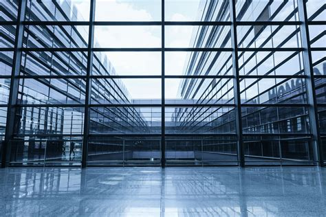 structural glazed curtain wall structural glazing curtain wall systems