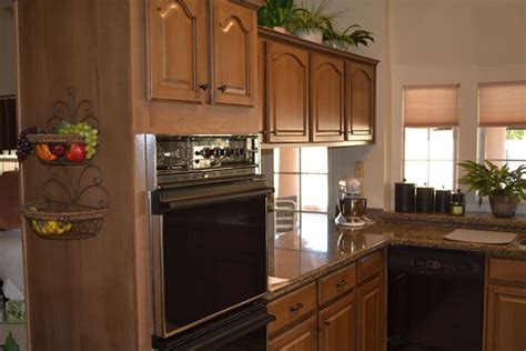 arizona kitchen cabinets arizona kitchen cabinet transformations grapevine
